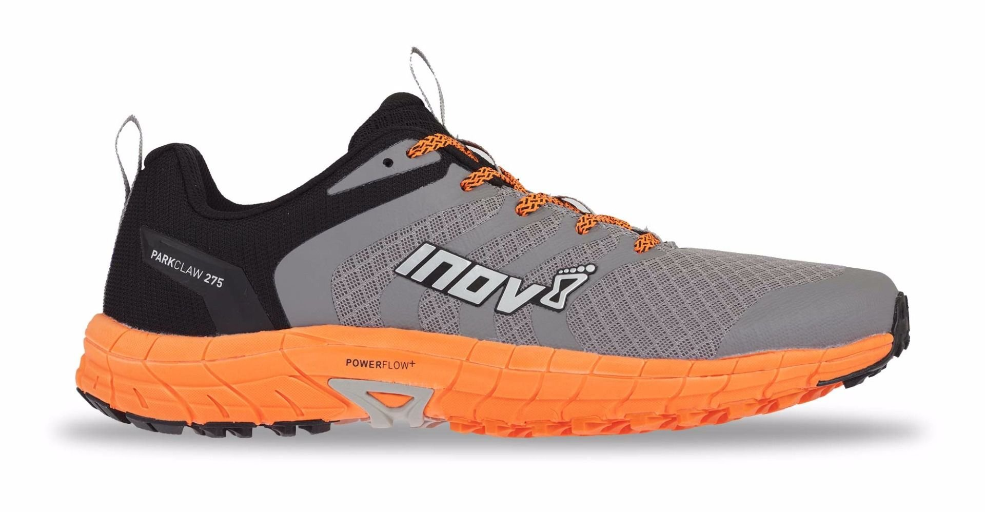Bežecké topánky INOV-8 PARKCLAW 275 (S)