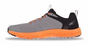Pánská běžecká obuv Inov-8 ParkClaw 275