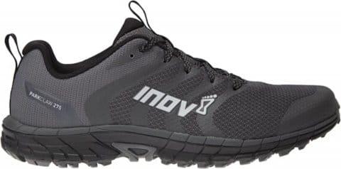 Chaussures de running INOV-8 INOV-8 PARKCLAW 275 M