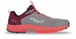 Běžecké boty inov-8 PARKCLAW 275 (S)