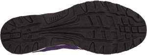 Running shoes INOV-8 F-LITE 195 V2
