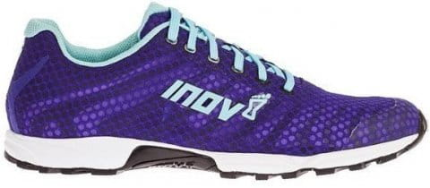 Pantofi de alergare INOV-8 F-LITE 195 V2