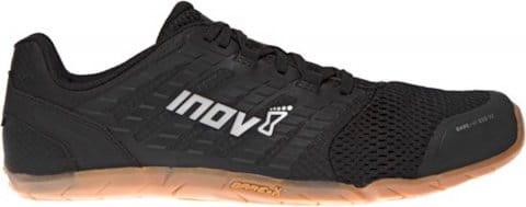 Fitnessschuhe INOV-8 INOV-8 BARE XF 210 V2 M