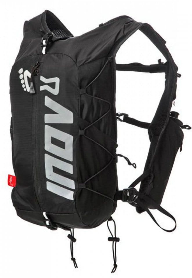 Backpack INOV-8 RACE ELITE VEST 10