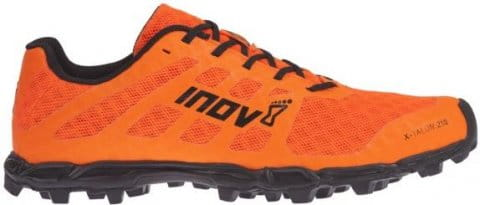 Trail shoes INOV-8 X-TALON 210 (M)