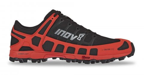 Trail shoes INOV-8 X-TALON 230 (P)