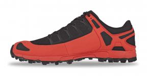 Trailové topánky INOV-8 X-TALON 230 (P)