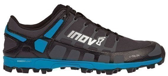 Trail shoes INOV-8 X-TALON 230