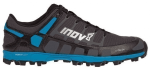 Men s running shoes - INOV-8 1bbe482bf5