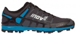 Zapatillas para trail INOV-8 X-TALON 230