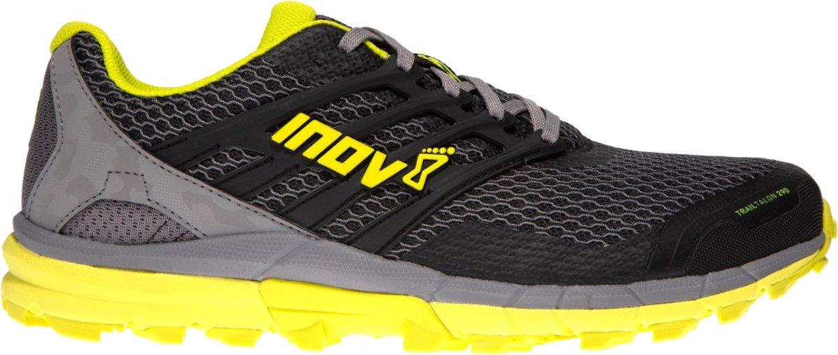 Trail shoes INOV-8 TRAIL TALON 290