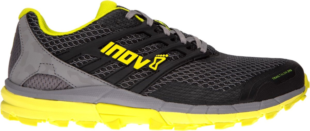 INOV-8 TRAIL TALON 290 Terepfutó cipők