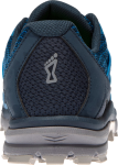 Trailové topánky INOV-8 TRAIL TALON 290