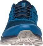 Chaussures de trail INOV-8 TRAIL TALON 290