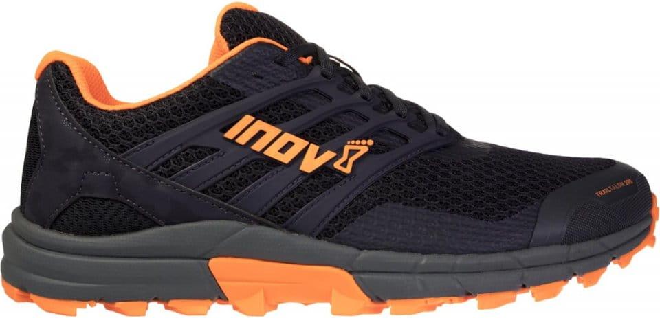 Trail shoes INOV-8 INOV-8 TRAIL TALON 290 M