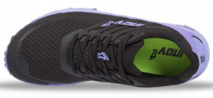 Zapatillas para trail INOV-8 TRAIL TALON 290