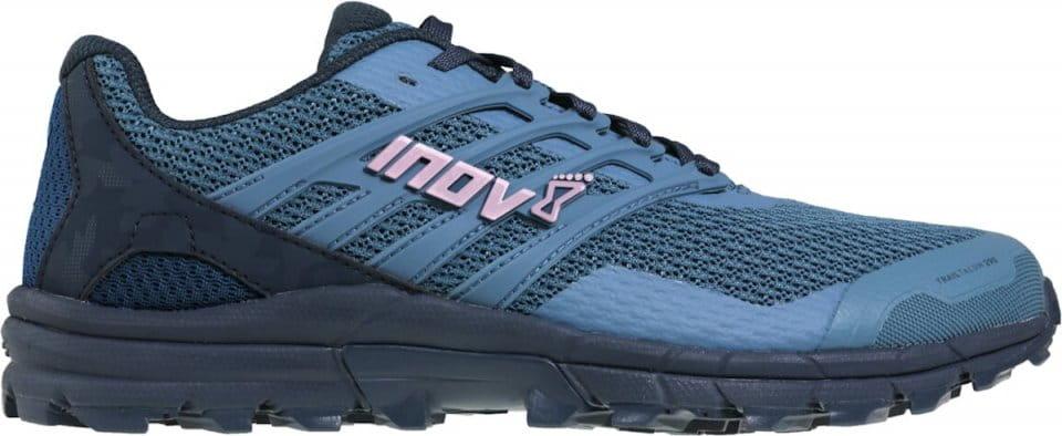 Trail schoenen INOV-8 INOV-8 TRAIL TALON 290 W