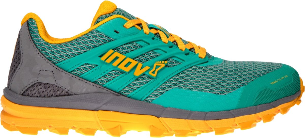 Trail shoes INOV 8 TRAIL TALON 290 W