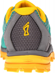 Zapatillas para trail INOV-8 TRAIL TALON 290 W