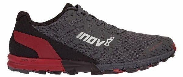 Pánská trailová obuv Inov-8 Trail Talon 235