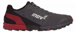 Trail shoes INOV-8 TRAIL TALON 235