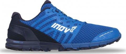 Trail shoes INOV-8 TRAIL TALON 235 (S)