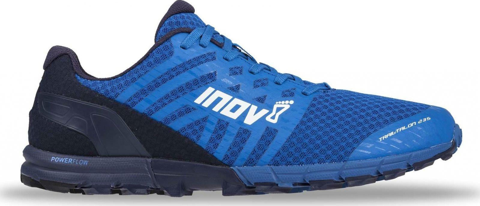Pantofi trail INOV-8 TRAIL TALON 235 (S)
