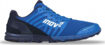 Zapatillas para trail INOV-8 TRAIL TALON 235 (S)