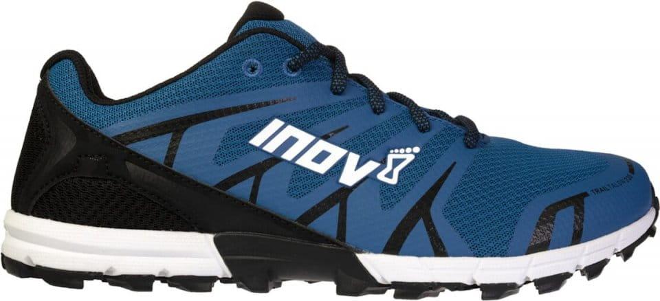 Trail shoes INOV-8 INOV-8 TRAIL TALON 235 M
