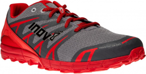 Trail shoes INOV-8 INOV-8 TRAIL TALON 235 M