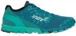 Trail shoes INOV-8 TRAIL TALON 235