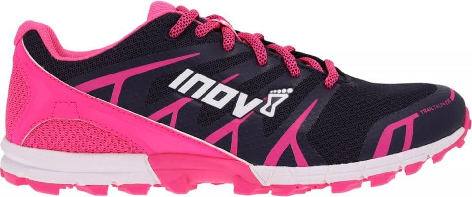 Trail shoes INOV-8 INOV-8 TRAIL TALON 235 W