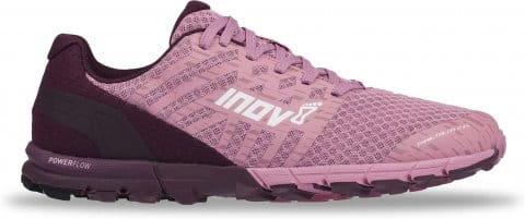 Chaussures de trail INOV-8 TRAIL TALON 235 (S)