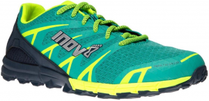 Trail shoes INOV 8 INOV 8 TRAIL TALON 235 W