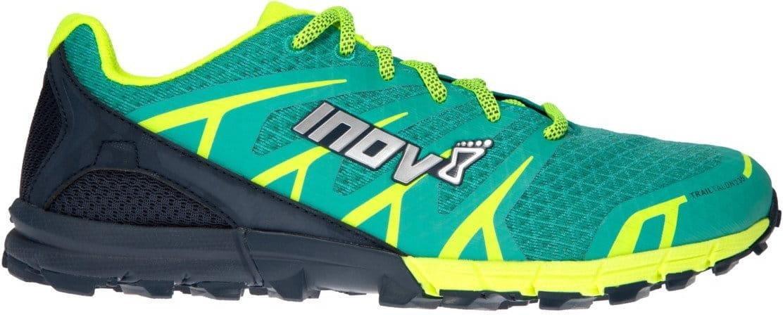 Trail-Schuhe INOV-8 INOV-8 TRAIL TALON 235 W