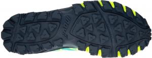 Trailové topánky INOV-8 INOV-8 TRAIL TALON 235 W
