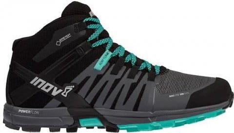 INOV-8 ROCLITE 320 GTX (W) Terepfutó cipők