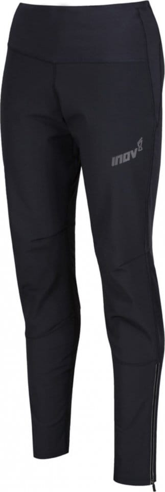 Leggings INOV-8 INOV-8 WINTER Tights