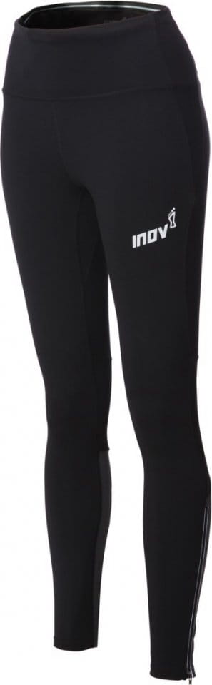 Leggings INOV-8 INOV-8 RACE ELITE Tights