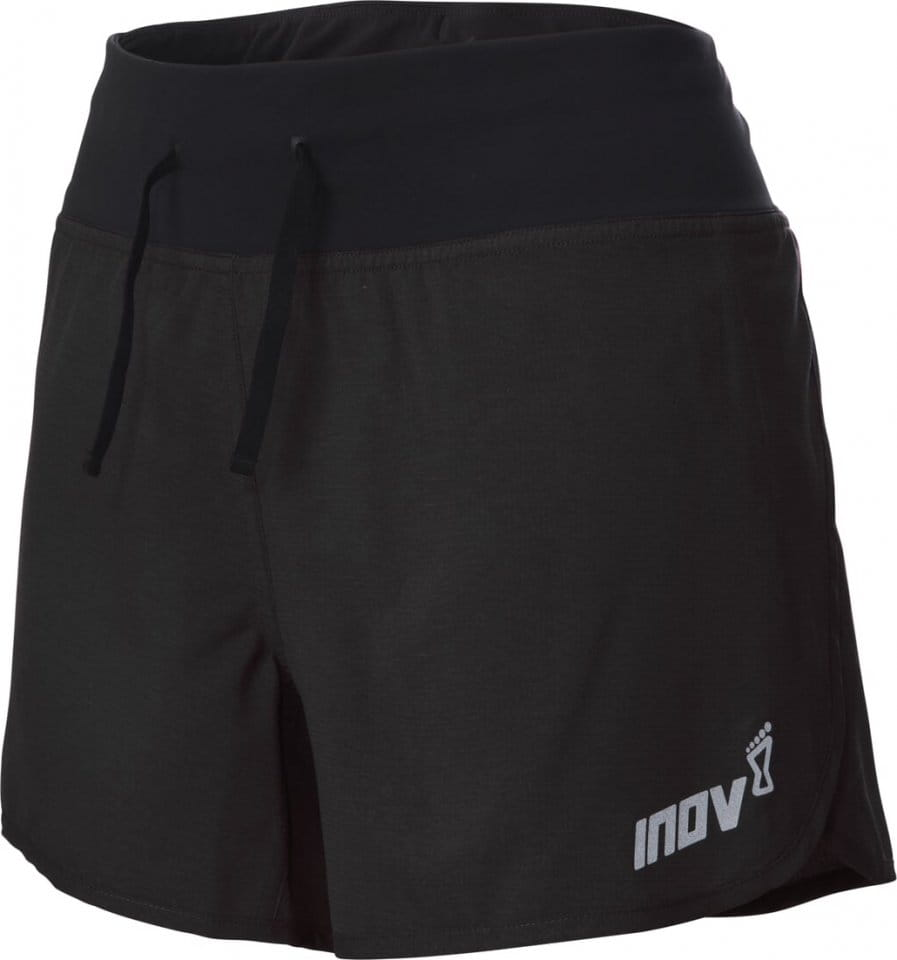 Pantalons courts INOV-8 INOV-8 RACE ELITE 4
