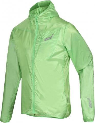 INOV-8 INOV-8 WINDSHELL FZ Jacket Kapucnis kabát