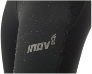 Pantalón INOV-8 WINTER TIGHT