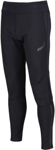 Pants INOV-8 INOV-8 WINTER TIGHT M