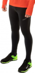 INOV-8 RACE ELITE TIGHT Nadrágok