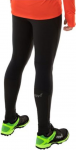 Pants INOV-8 RACE ELITE TIGHT
