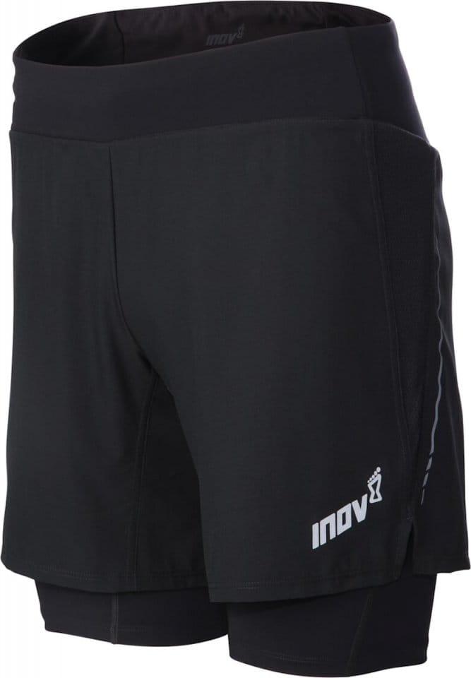 Kratke hlače INOV-8 INOV-8 RACE ELITE 7