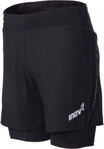 Shorts INOV-8 INOV-8 RACE ELITE 7