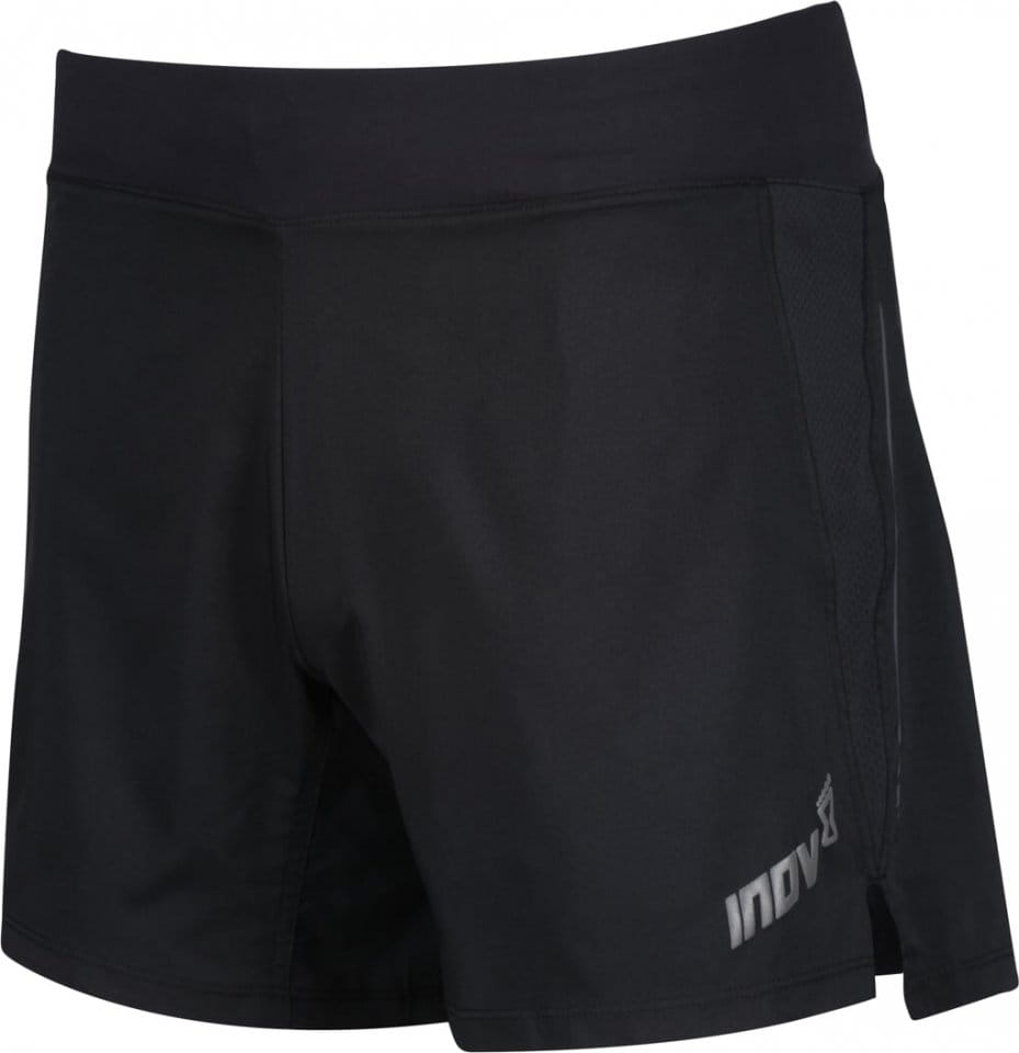 Shorts INOV-8 INOV-8 RACE ELITE 6
