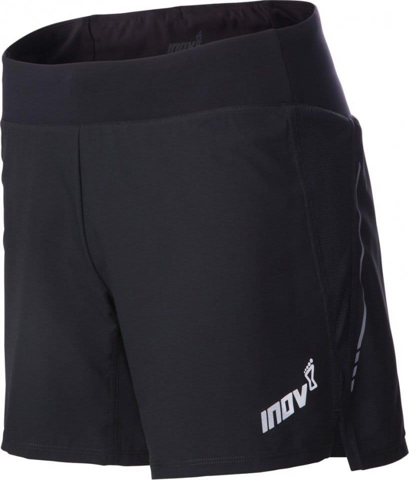 Pantalón corto INOV-8 INOV-8 RACE ELITE 6