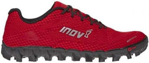 Chaussures de trail INOV-8 INOV-8 MUDCLAW 275 M
